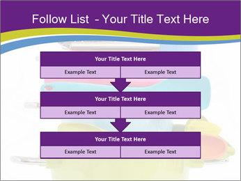 0000076099 PowerPoint Templates - Slide 60