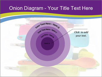 0000076099 PowerPoint Templates - Slide 61