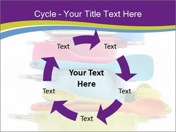 0000076099 PowerPoint Templates - Slide 62