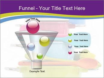 0000076099 PowerPoint Templates - Slide 63