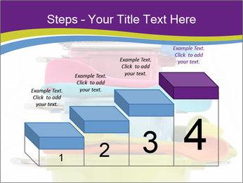 0000076099 PowerPoint Templates - Slide 64