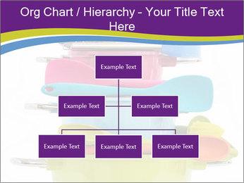 0000076099 PowerPoint Templates - Slide 66