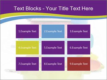 0000076099 PowerPoint Templates - Slide 68