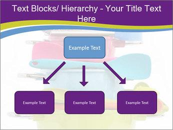 0000076099 PowerPoint Templates - Slide 69