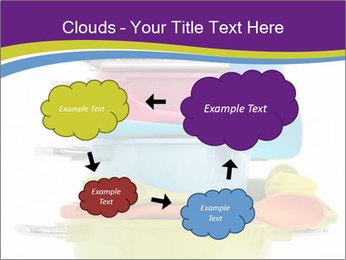 0000076099 PowerPoint Templates - Slide 72
