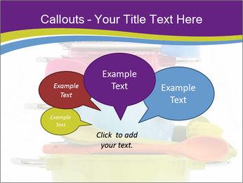0000076099 PowerPoint Templates - Slide 73