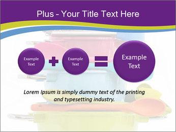 0000076099 PowerPoint Templates - Slide 75