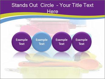 0000076099 PowerPoint Templates - Slide 76