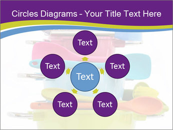 0000076099 PowerPoint Templates - Slide 78