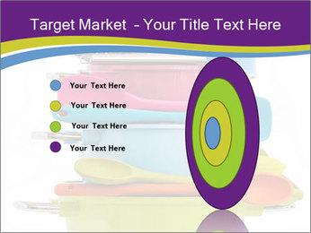 0000076099 PowerPoint Templates - Slide 84