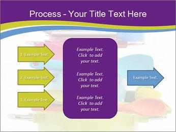 0000076099 PowerPoint Templates - Slide 85