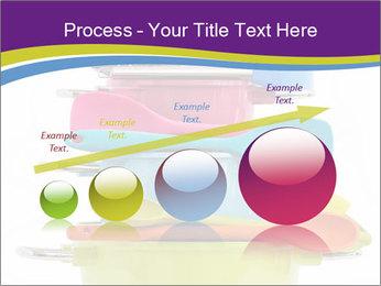 0000076099 PowerPoint Templates - Slide 87