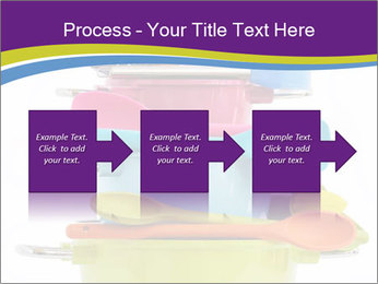 0000076099 PowerPoint Templates - Slide 88