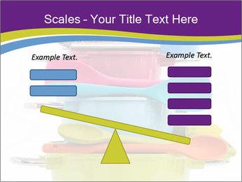 0000076099 PowerPoint Templates - Slide 89