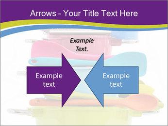0000076099 PowerPoint Templates - Slide 90
