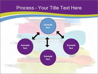 0000076099 PowerPoint Templates - Slide 91