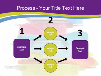 0000076099 PowerPoint Templates - Slide 92