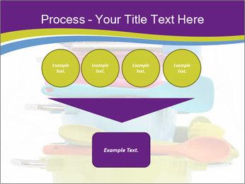 0000076099 PowerPoint Templates - Slide 93