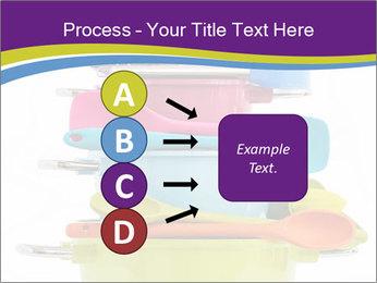 0000076099 PowerPoint Templates - Slide 94