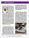 0000076099 Word Template - Page 3