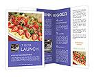 0000076100 Brochure Template