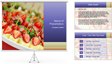 0000076100 PowerPoint Template