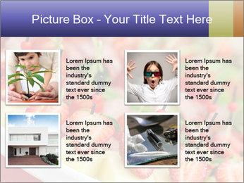0000076100 PowerPoint Template - Slide 14