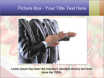0000076100 PowerPoint Template - Slide 16