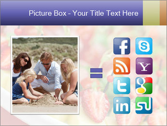 0000076100 PowerPoint Template - Slide 21
