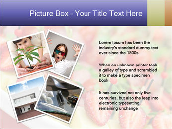 0000076100 PowerPoint Template - Slide 23