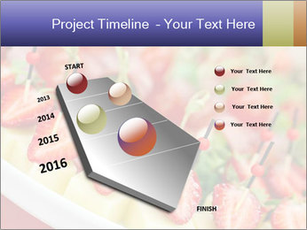 0000076100 PowerPoint Template - Slide 26