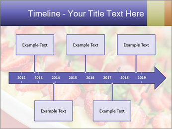 0000076100 PowerPoint Templates - Slide 28