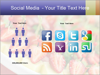 0000076100 PowerPoint Template - Slide 5