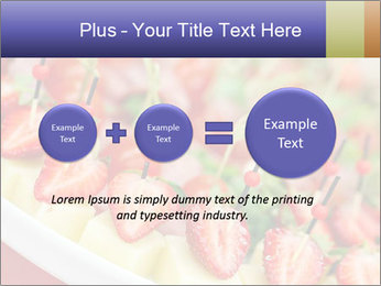 0000076100 PowerPoint Template - Slide 75