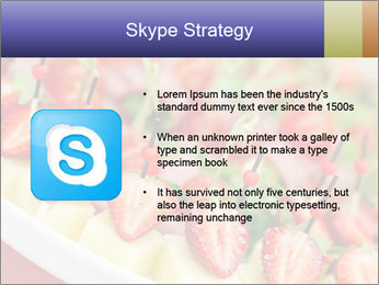0000076100 PowerPoint Template - Slide 8