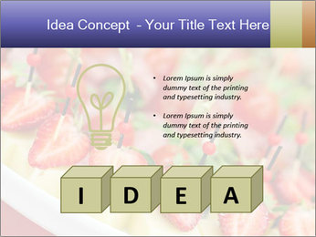 0000076100 PowerPoint Template - Slide 80
