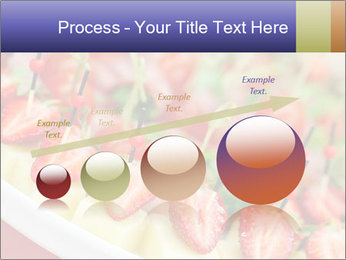 0000076100 PowerPoint Template - Slide 87