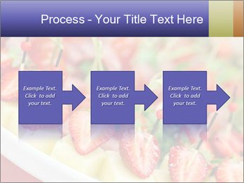 0000076100 PowerPoint Template - Slide 88
