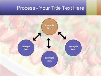0000076100 PowerPoint Template - Slide 91