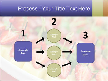 0000076100 PowerPoint Template - Slide 92