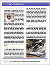 0000076100 Word Template - Page 3