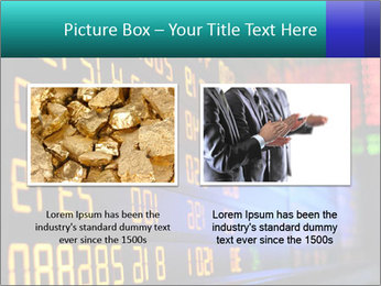 0000076101 PowerPoint Template - Slide 18