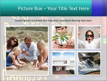 0000076101 PowerPoint Template - Slide 19
