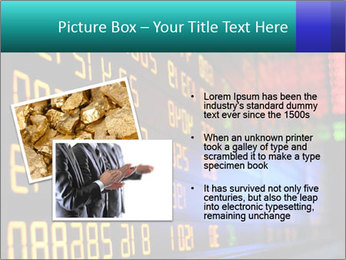 0000076101 PowerPoint Template - Slide 20