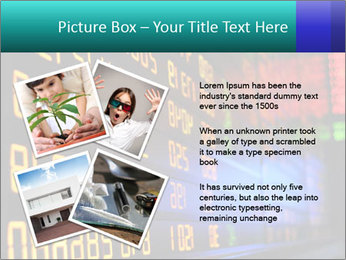 0000076101 PowerPoint Template - Slide 23