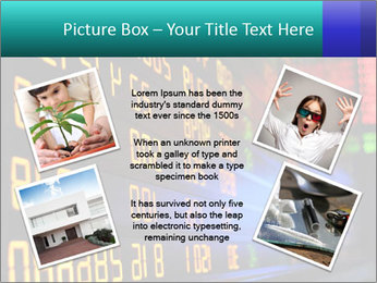 0000076101 PowerPoint Template - Slide 24