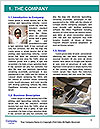 0000076101 Word Templates - Page 3