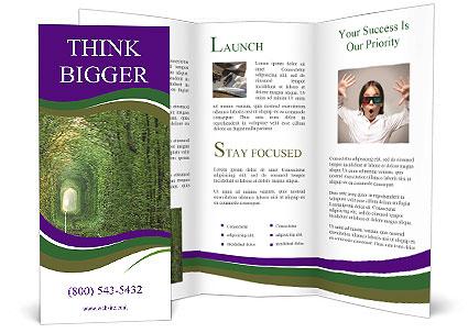 0000076102 Brochure Template
