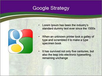 0000076102 PowerPoint Templates - Slide 10