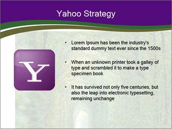 0000076102 PowerPoint Templates - Slide 11